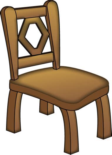 Clipart Armchair by 61 Chair Clipart Clipart Fans