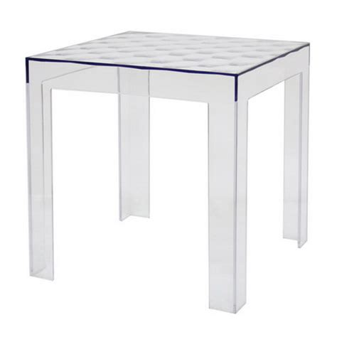 modern end tables jeffrey end table eurway modern modern end tables reed end table eurway furniture