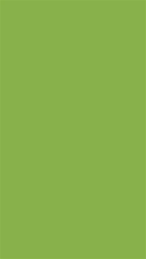 greenery code 100 greenery code pantone color of the year u2013