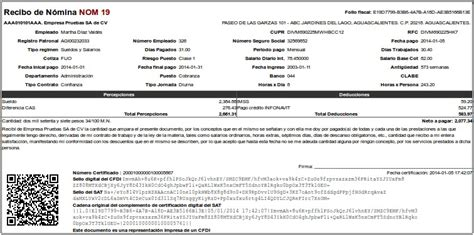 xml de un asimilado a salario soporte easysmart registronomina