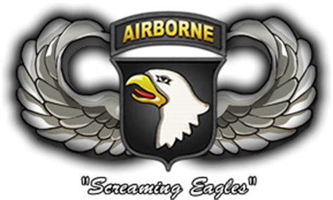 a perspective on the 101st s transition to air assault and
