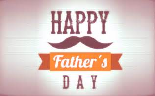 2017 happy fathers day wishes quotes sms whatsapp status dp images for