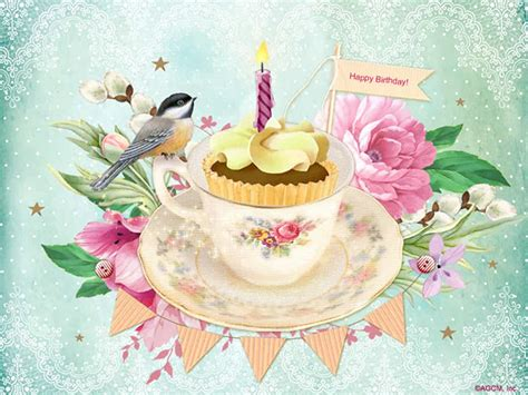 cartoon birthday ecards blue mountain 1000 images about delphine s picks on pinterest glitter