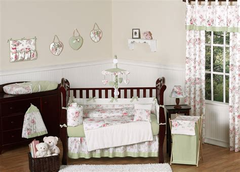 discount crib bedding jojo designs luxury designer unique discount baby girl