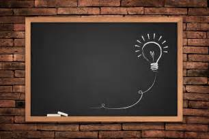 blackboard wallpaper for pc full hd pictures