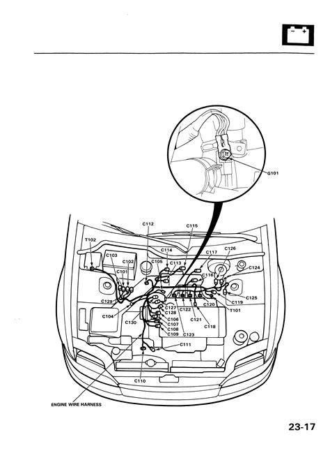 d16y8 wiring diagram 03 monte carlo engine diagram