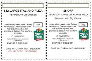 12 large italiano pizza 12 large italiano pizza