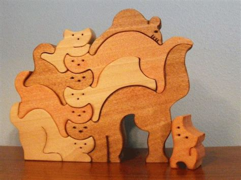 wooden craft wooden craft ideas for your wedding layout wooden craft