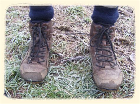 zero drop boots vivobarefoot road hi boot review movingfastblog