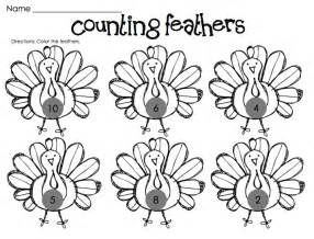 what is thanksgiving for kindergarten kindergarten fever thanksgiving printables