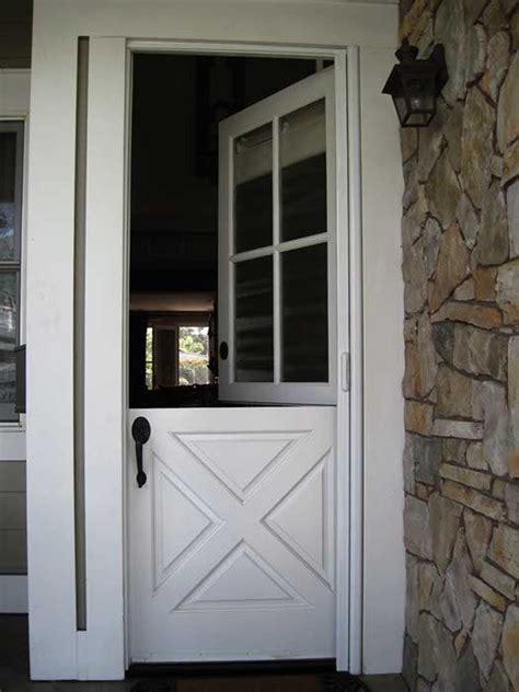 Handmade Screen Doors - 1000 ideas about custom screen doors on