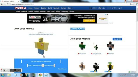 How To Search For On Roblox How To Find Doe And Doe On Roblox Works I Swear
