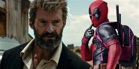wolverine deadpool tv and news