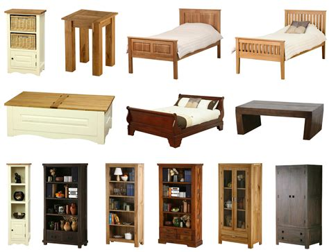 pictures of furniture wooden furniture shops rohini shops delhi