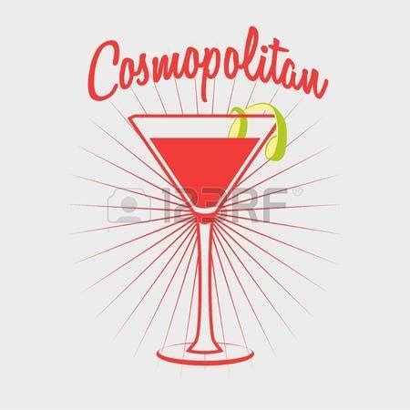 cosmopolitan clipart cosmopolitan clipart clipground