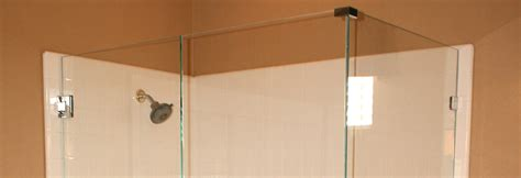 Frameless Shower Doors Sacramento Glass Shower Doors Sacramento Frameless Shower Doors