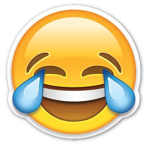 imagenes de emoji facebook png emoji faces google search png pinterest
