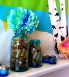 Craft Projects Bring Spring Home With Diy Crafts Skimbaco Lifestyle