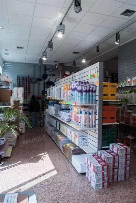 arredamento negozi roma arredamenti negozi roma arredo negozi roma with