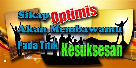 Bangun Kalimat Bahasa Indonesia contoh slogan tentang pendidikan beserta gambar materi