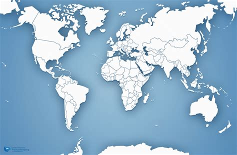 world map with countries no names world map no names onlineshoesnike