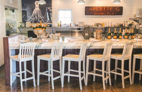 Home Depot Brewster Ny by 100 Gold Dining Chairs Brewster Dining The Home