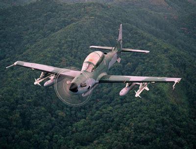 indonesia's military modernization national defence journal
