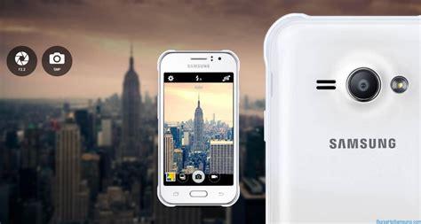 Harga Hp Samsung Galaxy Ace 3 3g samsung galaxy j1 ace 2016 harga dan spesifikasi