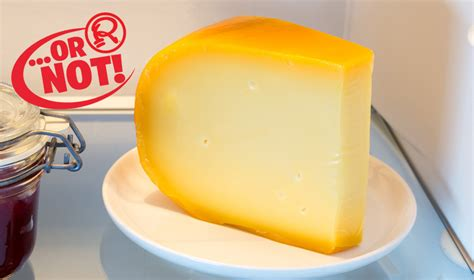 cheese before bed cheese before bed will not give you nightmares panow