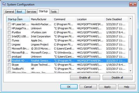 ravbg64 exe hd audio background process fix ravbg64 exe realtek hd audio background process high