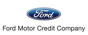 insurance address for ford motor credit insurance wiring