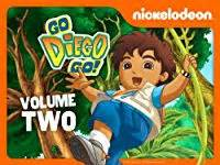 Go Diego Go Baby Jaguar To The Rescue Go Diego Go Cool Water For The Anaconda Book Covers