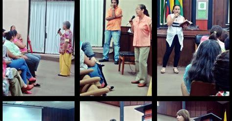 Bukuscond Ips 4 Asy Ari instituto promoci 243 n social peri 243 dico digital voces gesti 242 n directiva