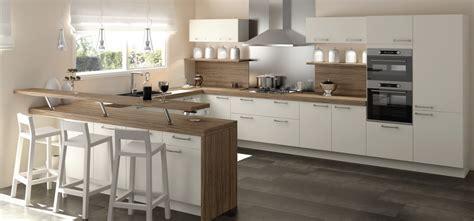 cuisine fabrication fran軋ise meuble de cuisine fabrication mobilier design