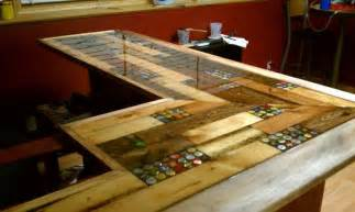 Bar Top Ideas Resin Bar Top Ideas Bar Top Ideas