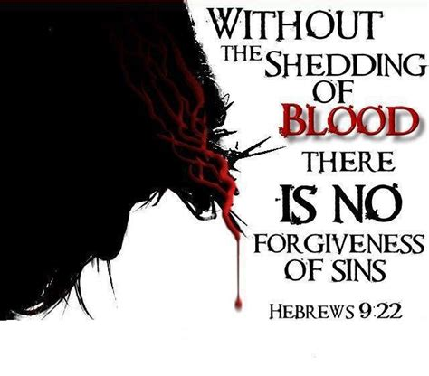 The Blood That Jesus Shed For Me by The Blood Of Jesus The Warrior Rev 19 16 Antonbirol