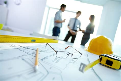 build a the role of a project manager when building a home