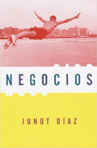 themes in the book drown 7 sensationally short spanish stories that are easy to read