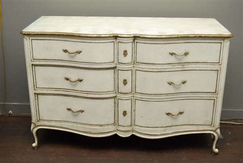 Provincial Dresser For Sale by Louis Xv Provincial Style Painted Dresser For Sale At 1stdibs