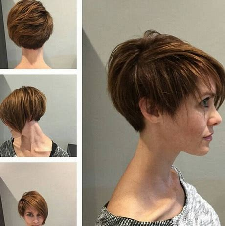 40 short haircut ideas short hairstyles 2016 2017 latest short hairstyle for women 2016