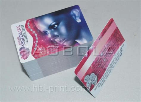 Jewelry Store Gift Cards - jewelry gift card cosmetics vip card diamond membership card chain store business card