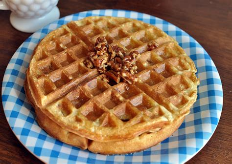 waffle house close by 51 most wanted copycat recipes trader joe s cheesecake factory pf changs and more
