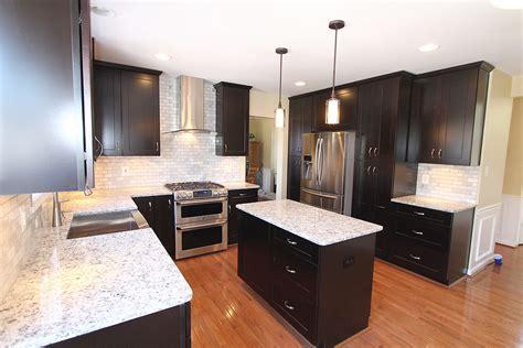 cabinet pulls for dark cabinets dark kitchen cabinets with hardware bronze kitchen