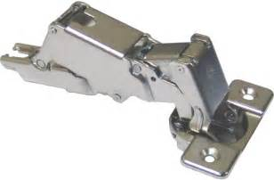 Kitchen Cabinet Doors Hinges gm9579fe25f ferrari 170 degree kitchen door hinge