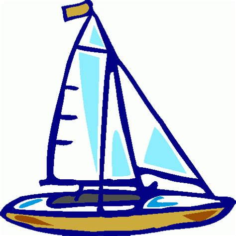 boat definition cutter sailboat clip art clipart panda free clipart images