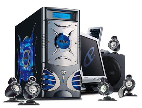 Pc Gaming On by Betaforce Pc Offers High End Gaming Pc And Laptops Www