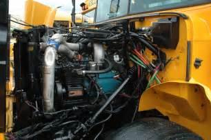 best photos of school engine diagram school interior diagram school engine parts