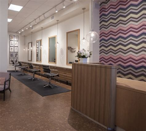 best salons in chicago 2014 andersonville hair salon 60640 chicago sine qua non salons
