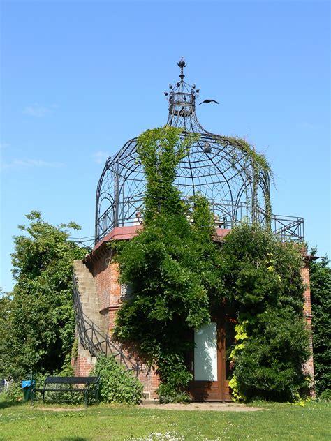 Garten Kiel by Botanical Garden Kiel