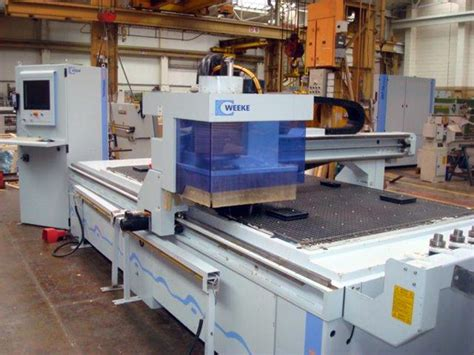 woodworking routers for sale uk used cnc machining centres routers for sale jj smith